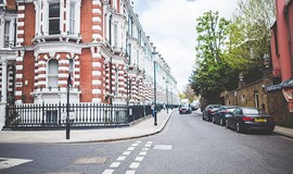 Radical changes for non UK residents holding UK commercial property