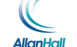 Allan Hall Business Advisors